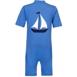 UV Zwempak Boot