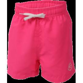 Zwemshort Candy Pink