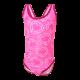 Badpak Candy Pink