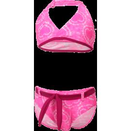 Bikini Tippe