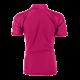 UV shirt Raspberry