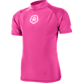 UV shirt Candy Pink