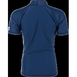 UV shirt Estate Blue
