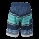 Zwemshort Eske Blauw