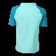UV shirt Crystal