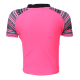 UV shirt en zwembroek Candy Pink