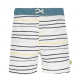 Boardshort Sailor