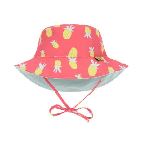 Zonnehoedje Pineapple