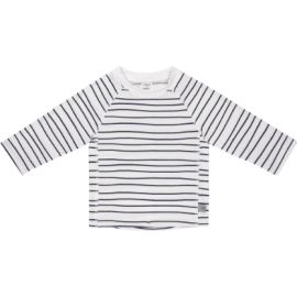 UV shirt Sailor - lange mouw