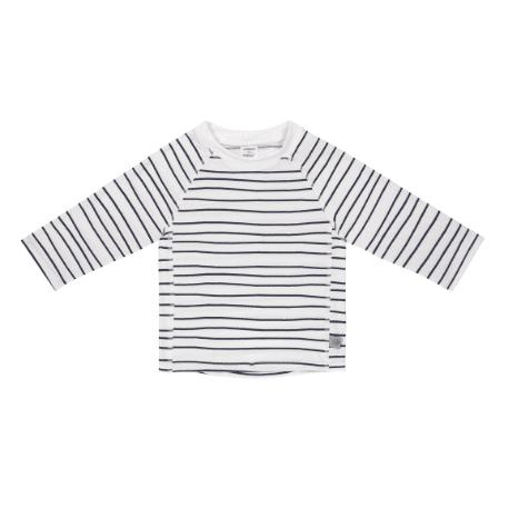 UV shirt Sailor - lange mouw