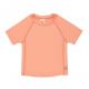 UV Shirt Light Peach