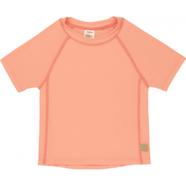 UV Shirt Light Peach