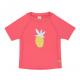 UV Shirt Pineapple