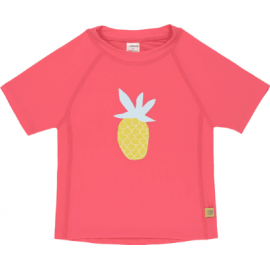 UV Shirt Pineapple