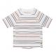 UV Shirt Little Sailor