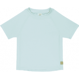 UV Shirt Mint