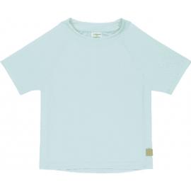UV Shirt Mint