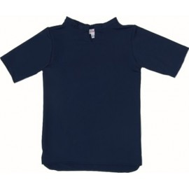 UV shirt Blue | UV zwemshirt Blue