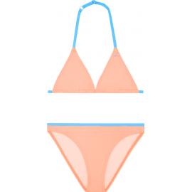 Bikini Essential O'Neill