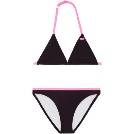 Bikini Essential Black O'Neill