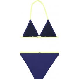 Bikini Essential Blue O'Neill