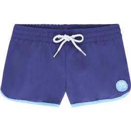 Zwemshort Meisjes Chica Blue O'Neill