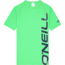 UV shirt jongens Leaf O'Neill 128-176