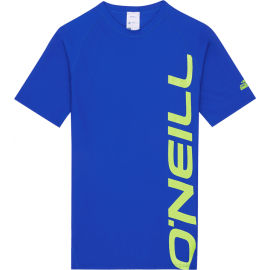 UV shirt Dazzling Blue