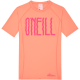 UV shirt neon Peach Oneill (maat 128 - 176)