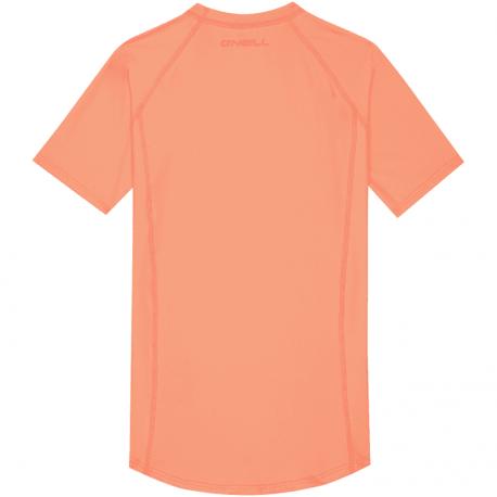 UV shirt neon Peach Oneill (maat 128 - 176)