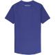 UV shirt Blauw`meisje O'Neill (maat 128 - 176)