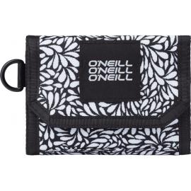 Portemonnee Black & White O'Neill