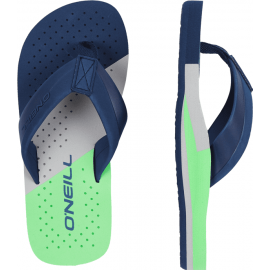 Punch Sandals - Leaf - O'Neill