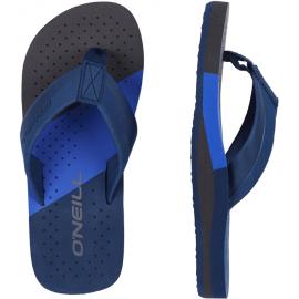 Jongens slippers - Ink Blue - O'Neill