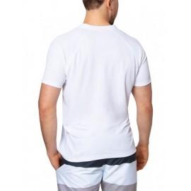 Outdoor T-shirt met UV bescherming