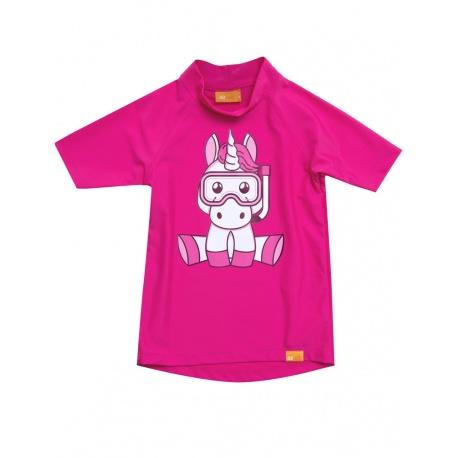UV shirt Eenhorn