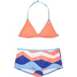 Bikini Shorty Shelva Colours