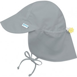 BaseBall Cap Grey