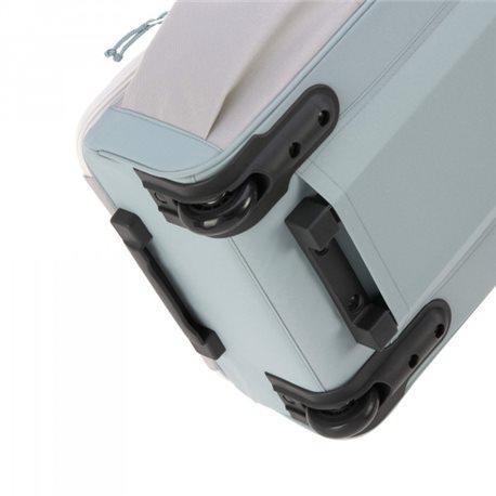 Koffer Lassig 3D Panda