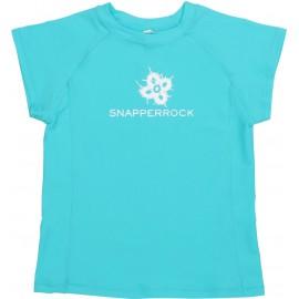 UV shirt Aqua Baby