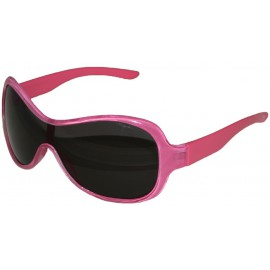 Junior Banz - Popstar Pink Vintage (4-10 jr)