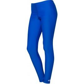 UV Legging Blue