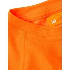 UV shirt Oranje - lange mouw