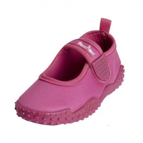 Waterschoenen Roze