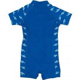 UV baby badpakje Haai
