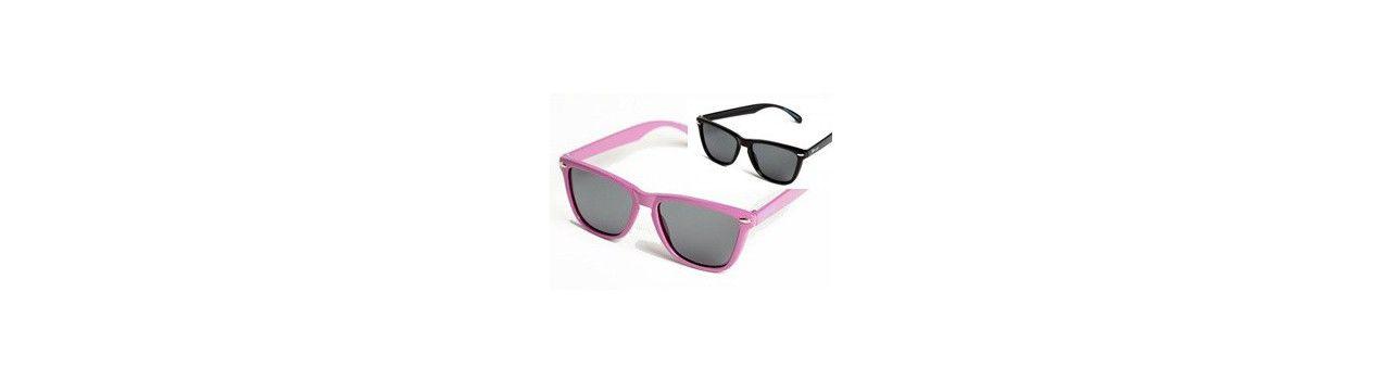 kinder zonnebril | baby zonnebril - dé UV specialist:  StoereKindjes