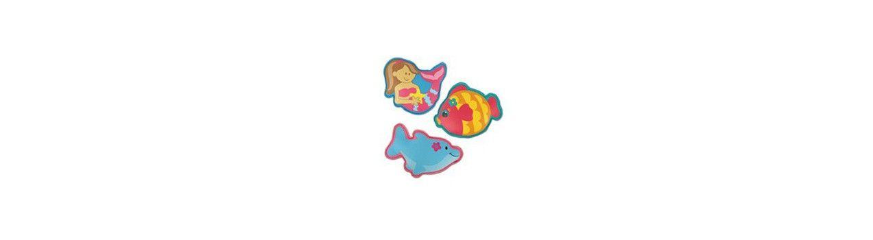 Zwemspeelgoed | Zomer speelgoed