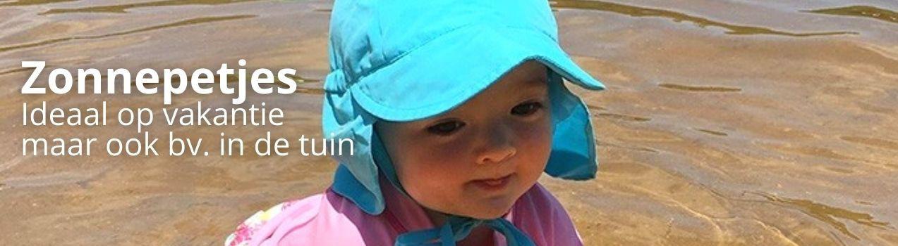 Baby Pet | Baby Petjes - de leukste vind je bij StoereKindjes