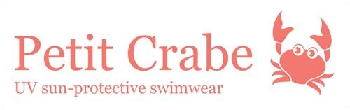 Petit Crabe