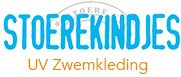 Stoerekindjes.nl